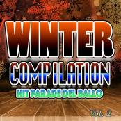 Winter Compilation volume 2