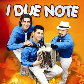 Orchestra  i due note